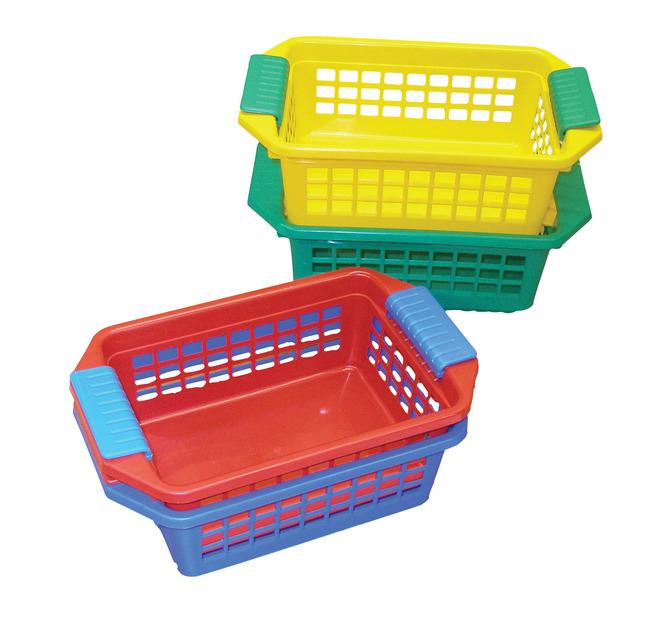 Storage Baskets, Item Number 1465771