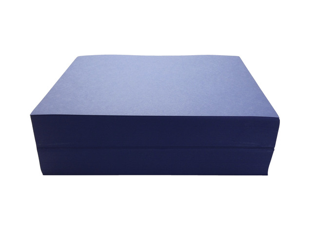 Groundwood Paper, Item Number 1465881