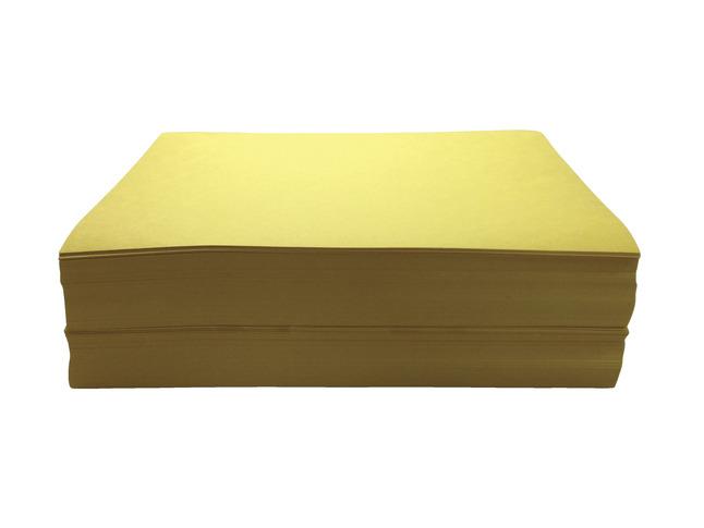 Groundwood Paper, Item Number 1465885