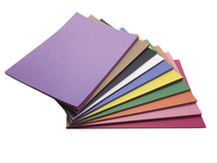 Childcraft Construction Paper, 9 x 12 Inches, Assorted Colors, 500 Sheets Item Number