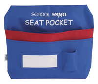 Chair Pockers and Seat Pockets, Item Number 1465932