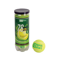 Tennis Equipment, Tennis Racquet, Best Tennis Racquet, Item Number 1466305