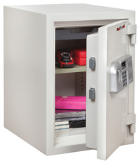 Safes Supplies, Item Number 1466313