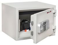 Safes Supplies, Item Number 1466314