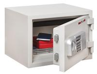 Safes Supplies, Item Number 1466315