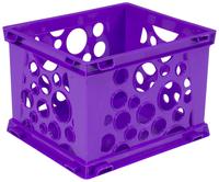 Classroom Crates, Item Number 1466433