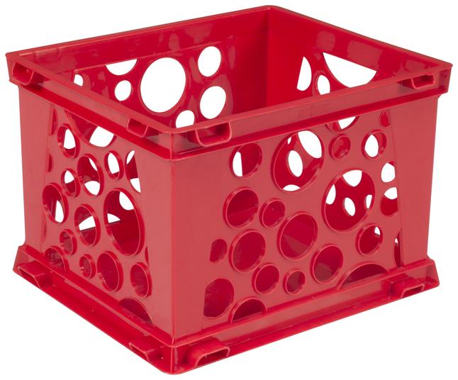 Classroom Crates, Item Number 1466434