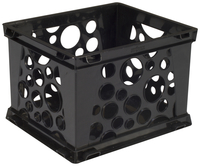 Classroom Crates, Item Number 1466435