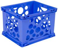Classroom Crates, Item Number 1466436