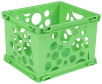 Classroom Crates, Item Number 1466437