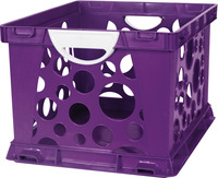 Classroom Crates, Item Number 1466438