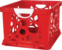 Classroom Crates, Item Number 1466439