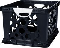 Classroom Crates, Item Number 1466440