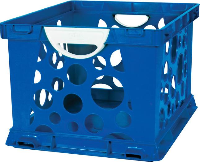 Classroom Crates, Item Number 1466441
