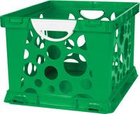 Classroom Crates, Item Number 1466442