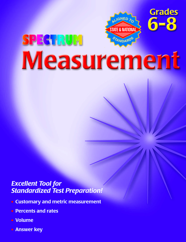 Math Books, Math Resources Supplies, Item Number 1466581