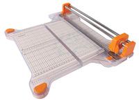 Paper Cutter, Item Number 1466597