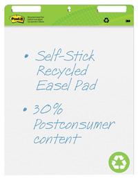Easel Paper, Easel Pads, Item Number 1466600