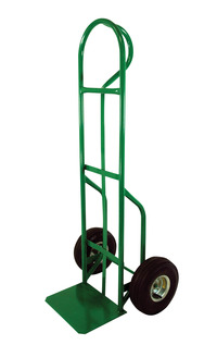 Hand Trucks, Hand Carts, Item Number 1466747