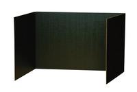 Presentation Boards, Item Number 1466769