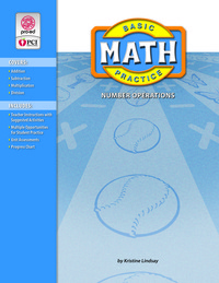 Math Intervention, Math Intervention Strategies, Math Intervention Activities Supplies, Item Number 1466796
