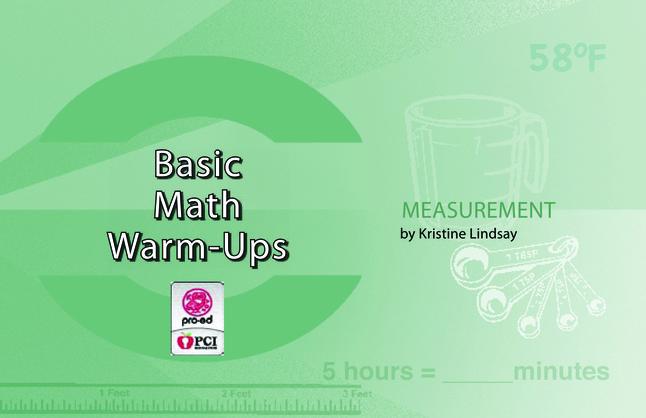 Math Practice, Math Review Supplies, Item Number 1466800