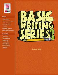 Writing Practice, Activities, Books Supplies, Item Number 1466835