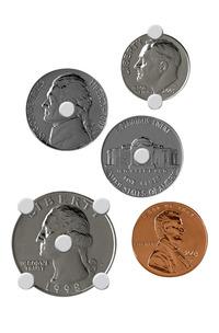 Money Games, Play Money Activities, Play Money Supplies, Item Number 1466901