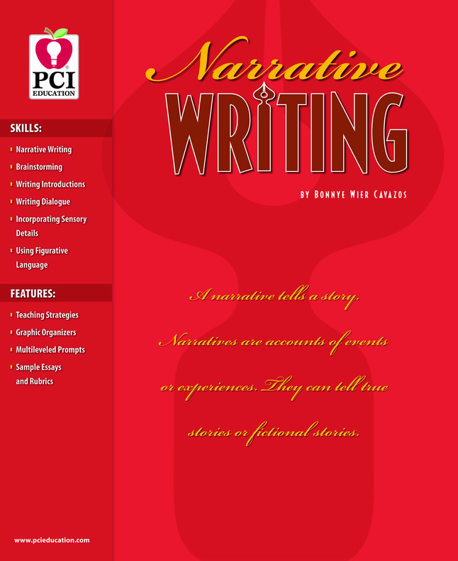 Writing Practice, Activities, Books Supplies, Item Number 1466905