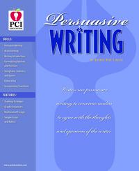 Writing Practice, Activities, Books Supplies, Item Number 1466906