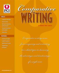 Writing Practice, Activities, Books Supplies, Item Number 1466907