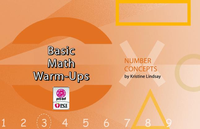 Math Intervention, Math Intervention Strategies, Math Intervention Activities Supplies, Item Number 1466920