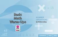 Math Intervention, Math Intervention Strategies, Math Intervention Activities Supplies, Item Number 1466921