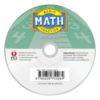 Math Intervention, Math Intervention Strategies, Math Intervention Activities Supplies, Item Number 1466922