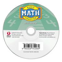 Math Intervention, Math Intervention Strategies, Math Intervention Activities Supplies, Item Number 1466922