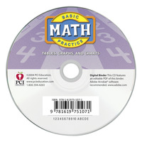 Math Intervention, Math Intervention Strategies, Math Intervention Activities Supplies, Item Number 1466923