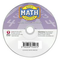 Math Intervention, Math Intervention Strategies, Math Intervention Activities Supplies, Item Number 1466923