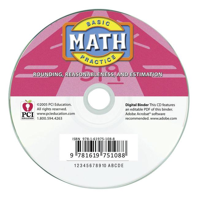 Math Intervention, Math Intervention Strategies, Math Intervention Activities Supplies, Item Number 1466924