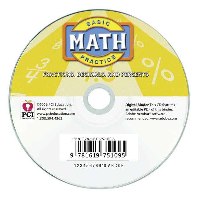 Math Intervention, Math Intervention Strategies, Math Intervention Activities Supplies, Item Number 1466925