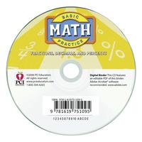 Math Intervention, Math Intervention Strategies, Math Intervention Activities Supplies, Item Number 1466925