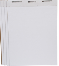 Easel Paper, Easel Pads, Item Number 1467042