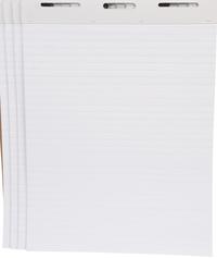 Easel Paper, Easel Pads, Item Number 1467043
