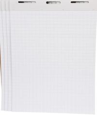 Easel Paper, Easel Pads, Item Number 1467044
