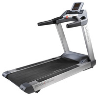 Cardio Equipment, Cardio Exercise Equipment, Best Cardio Equipment, Item Number 1467094