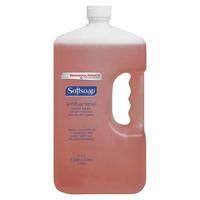 Liquid Soap, Foam Soap, Item Number 1467099