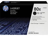 Laser Printers, Item Number 1467109