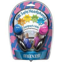 Headphones, Earbuds, Headsets, Wireless Headphones Supplies, Item Number 1467328
