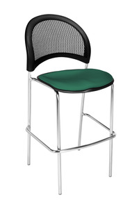 Bistro Chairs, Cafe Chairs Supplies, Item Number 1467461