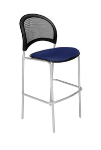 Bistro Chairs, Cafe Chairs Supplies, Item Number 1467462