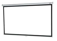 AV Projection Screens Supplies, Item Number 1399877
